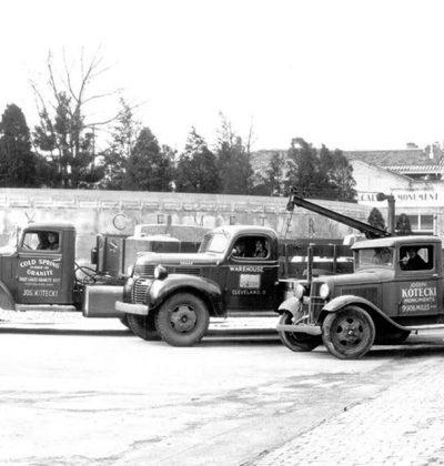 kotecki-vintage-trucks